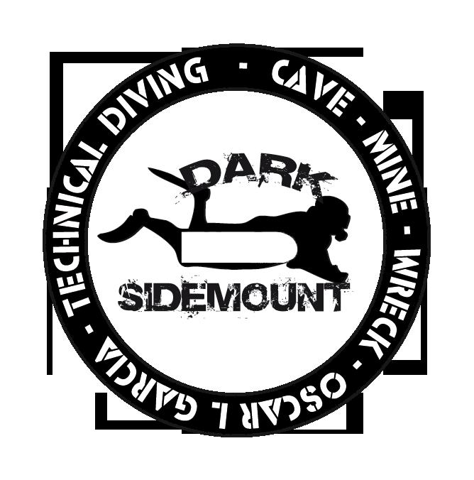 Logo Darksidemount