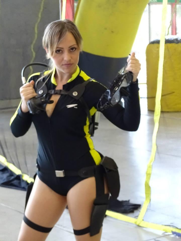 Testimonio Silvia Recuero