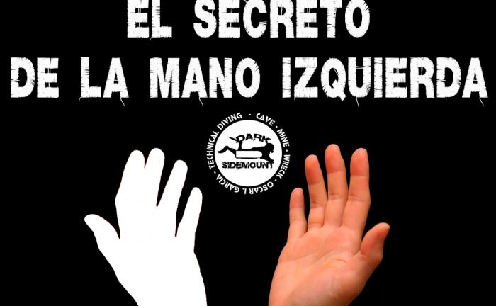 El-secreto-de-la-manoizquierda-e1525100151856-700x432