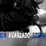 NITROX AVANZADO SIDEMOUNT