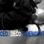 PROCEDIMIENTOS DE DESCOMPRESIÓN SIDEMOUNT