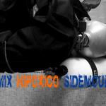TRIMIX HIPÓXICO SIDEMOUNT