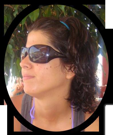 Desirée Ruiz