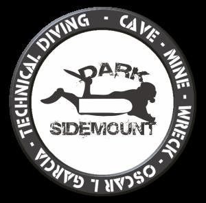 DarkSidemount.com