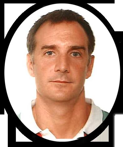 Santos Pérez González